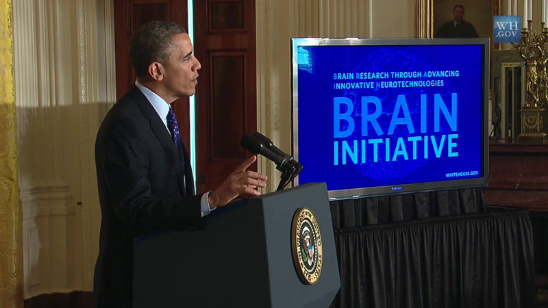 brain_obama-announcement
