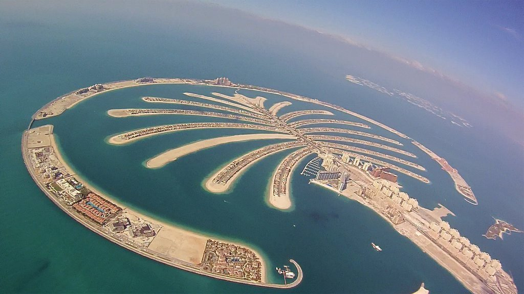 dubai_wingsuit_flying_trip_7623566780