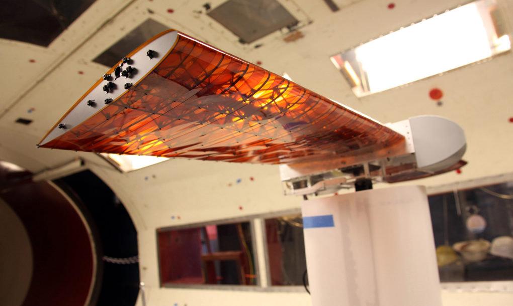 nasa-mit-bending-wing-design-1020x610