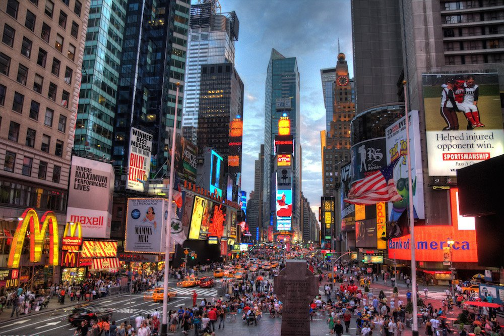 new_york_times_square-terabass