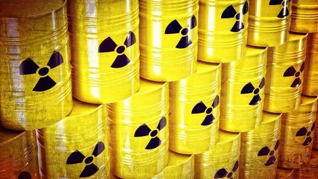 scorie-nucleari-in-italia