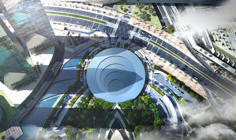 hyperloop-burj