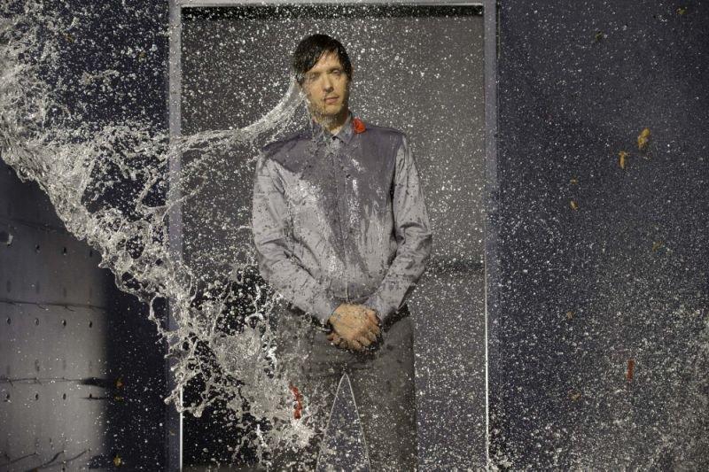 Così 4 secondi diventano 4 minuti. Il video musicale (pazzesco) degli Ok Go