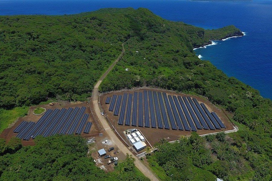tesla-and-solarcity-island-in-the-sun-solar-power-microgrid-in-tau