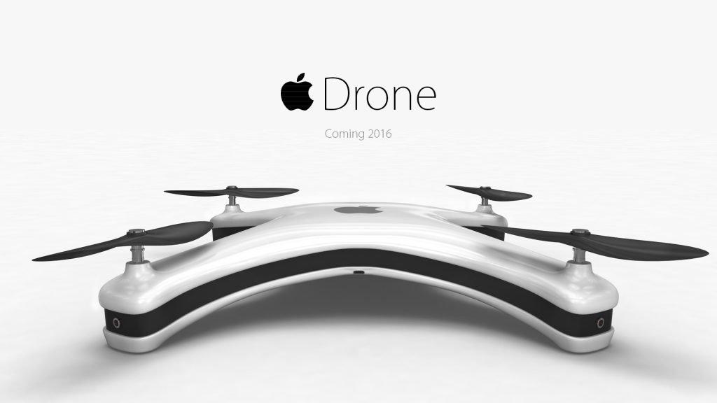 1427798128_apple-drone