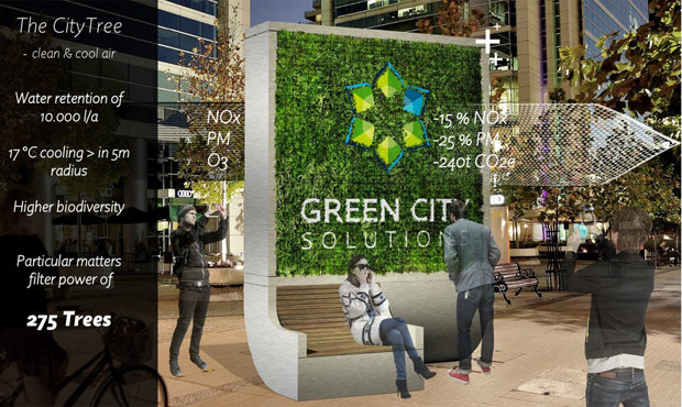 (Foto: Green City Solutions)
