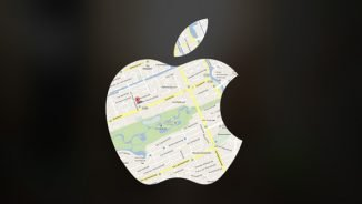 apple-logo-maps-1