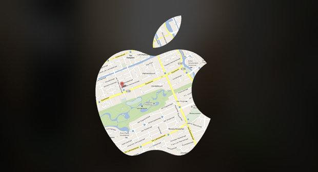 apple-logo-maps-1