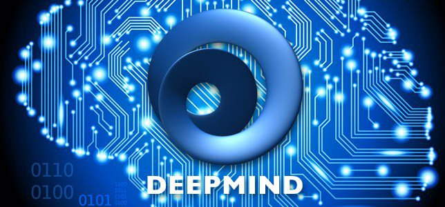 cea236_deep-mind_news