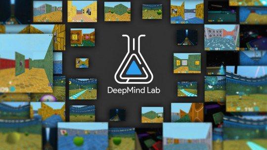 deepmind_lab