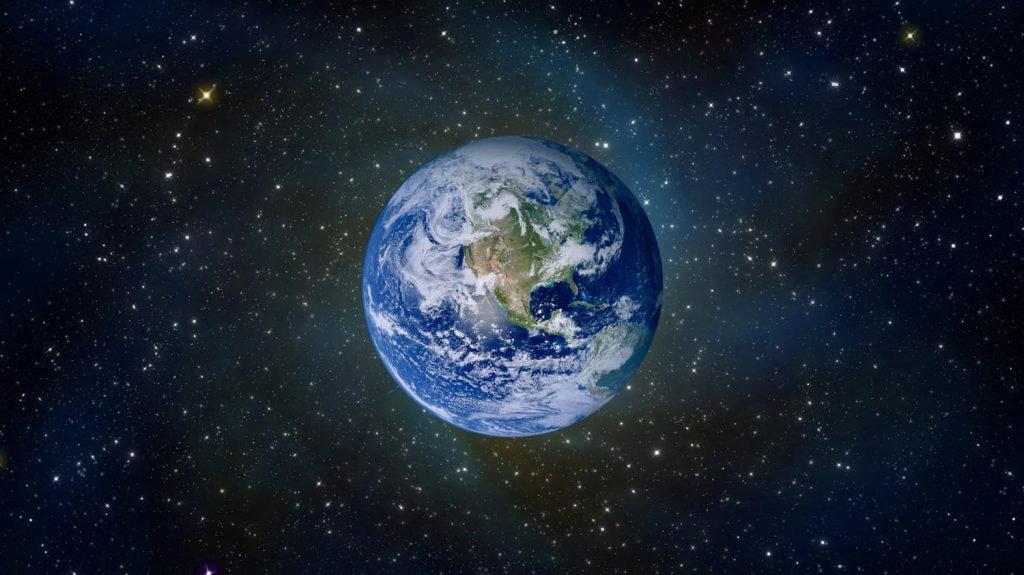 Scala Torino e Palermo: calcolare le probabilità di collisione con asteroidi