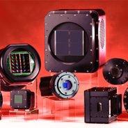 ccd-cameras