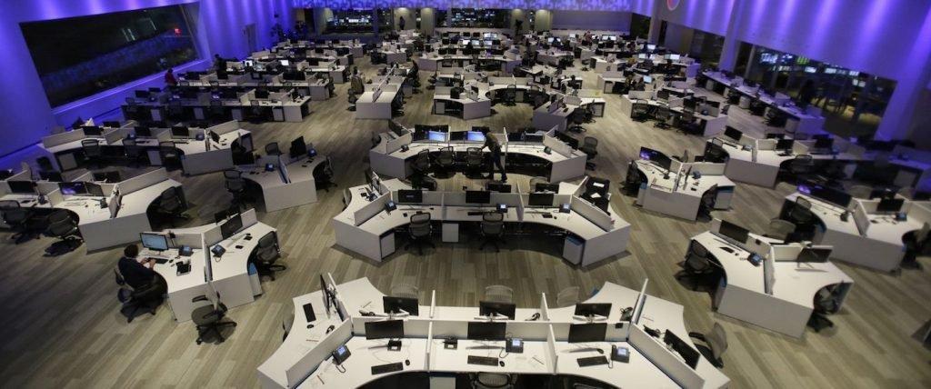 newsroom-4