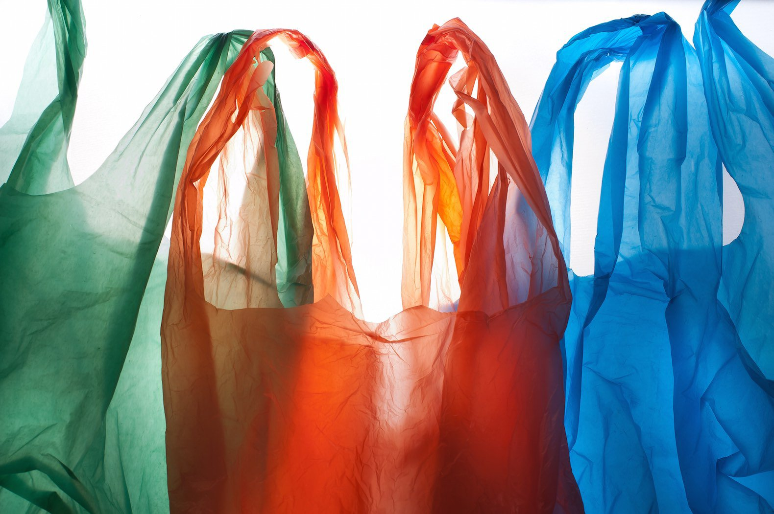 Colorful-plastic-bags-image