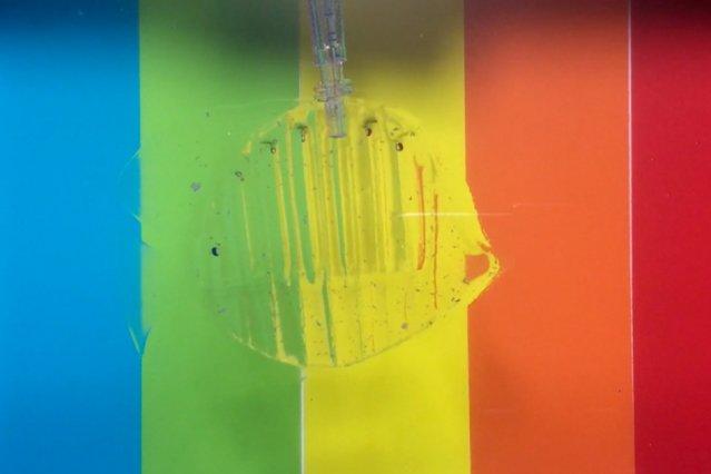 MIT-Hydrogel-Robot_0
