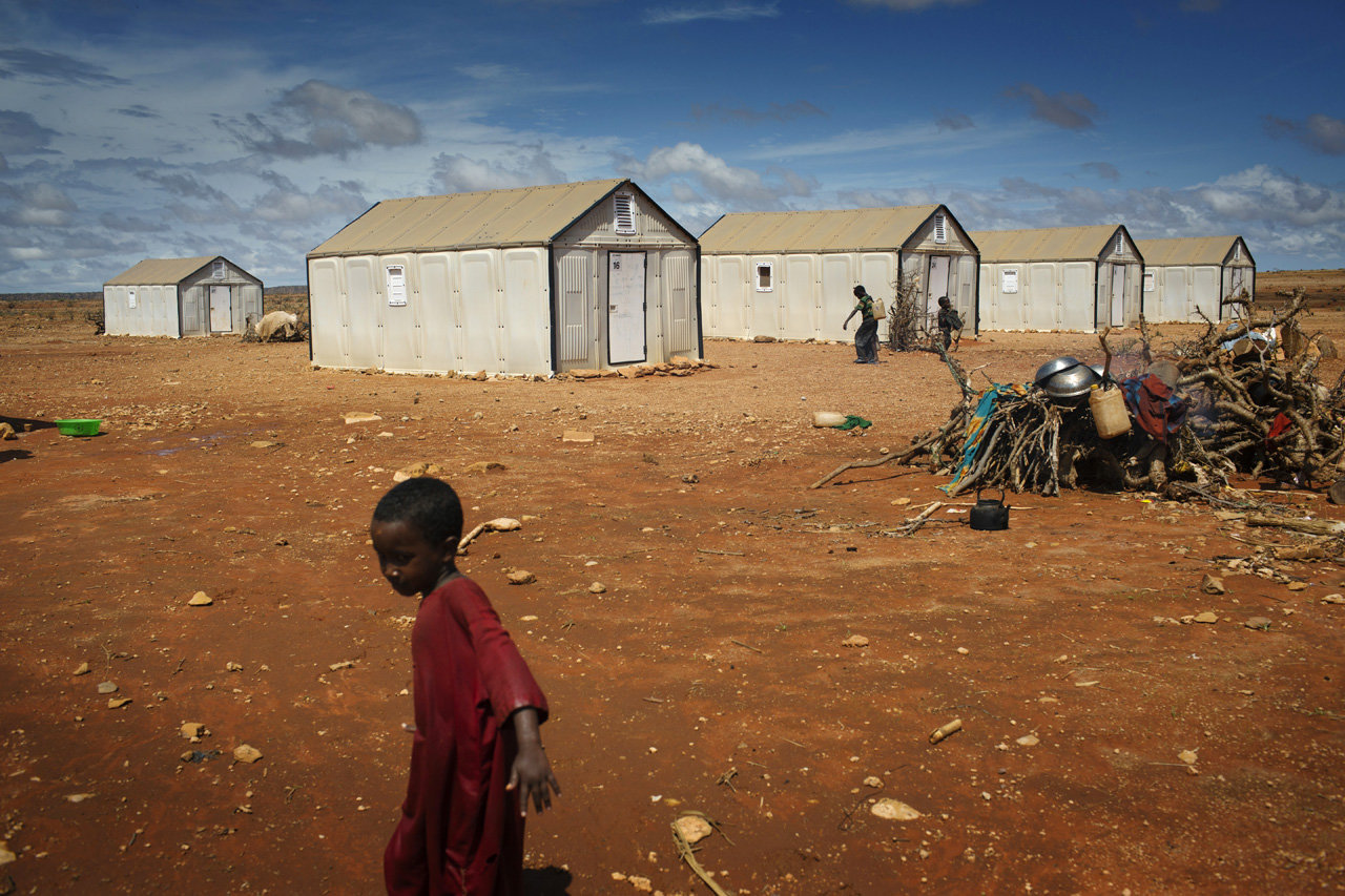 metalocus-better-shelter-ikea_unhcr-08-1280