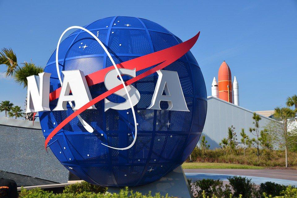 I software gratuiti della NASA per costruire droni ed esplorare lo Spazio