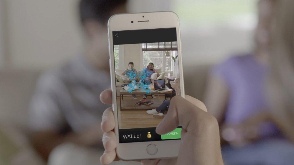 La realtà aumentata di Pixie Technology aiuta a ritrovare gli oggetti smarriti