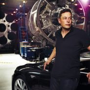 (Foto: SpaceX)