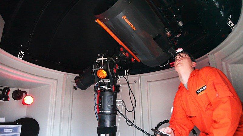 I designer ikea vanno nel simulatore marziano per trovare for Simulatore arredamento
