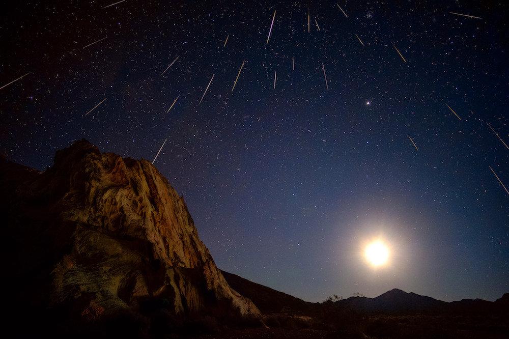 Guardare le stelle in streaming. Le opportunità per astronomi e appassionati