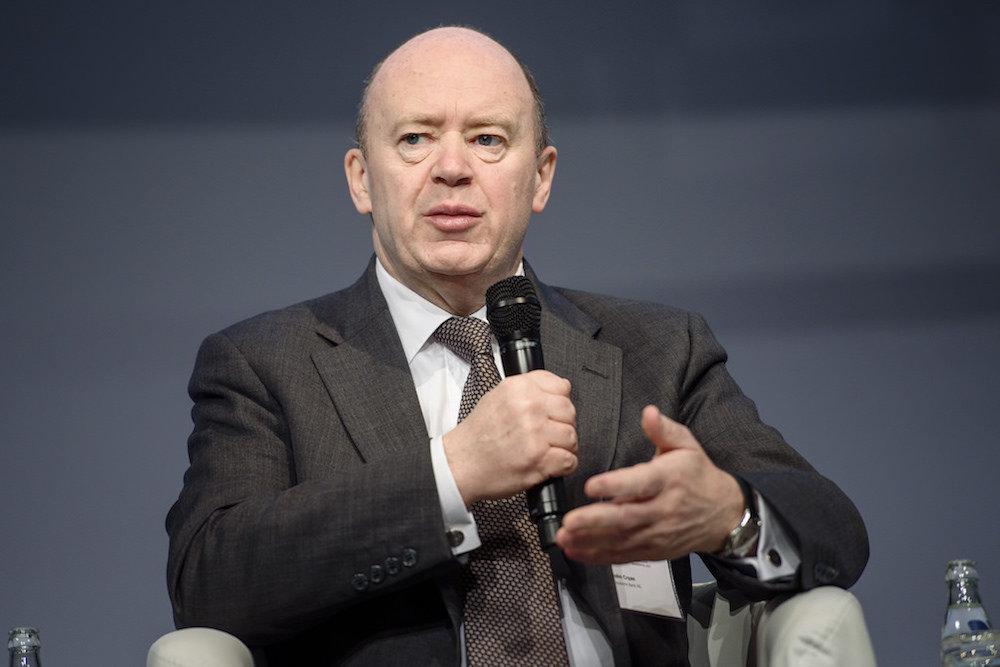 «I robot lavoreranno in banca». L'annuncio del capo di Deutsche Bank