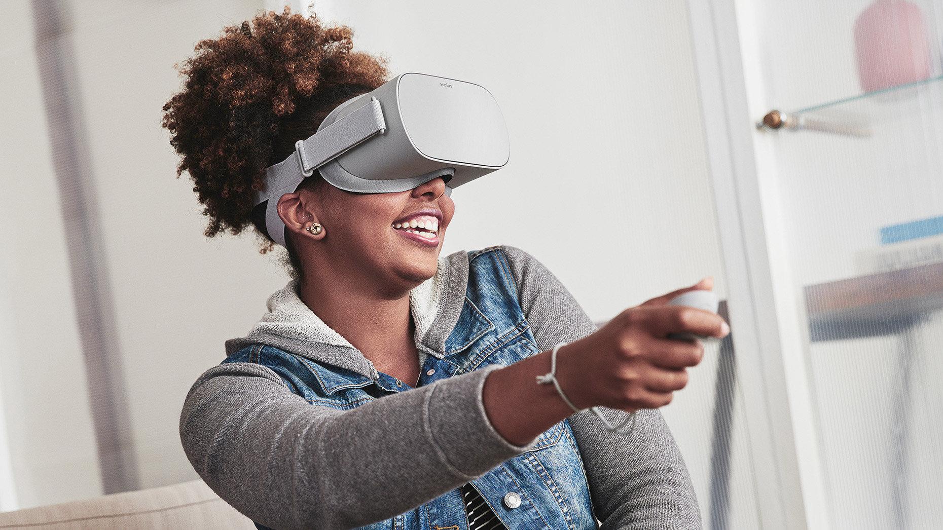 Le 25 migliori invenzioni del 2017. La classifica | The Next Tech
