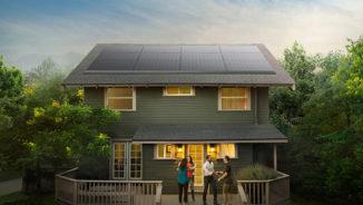 (Foto: SolarCity)