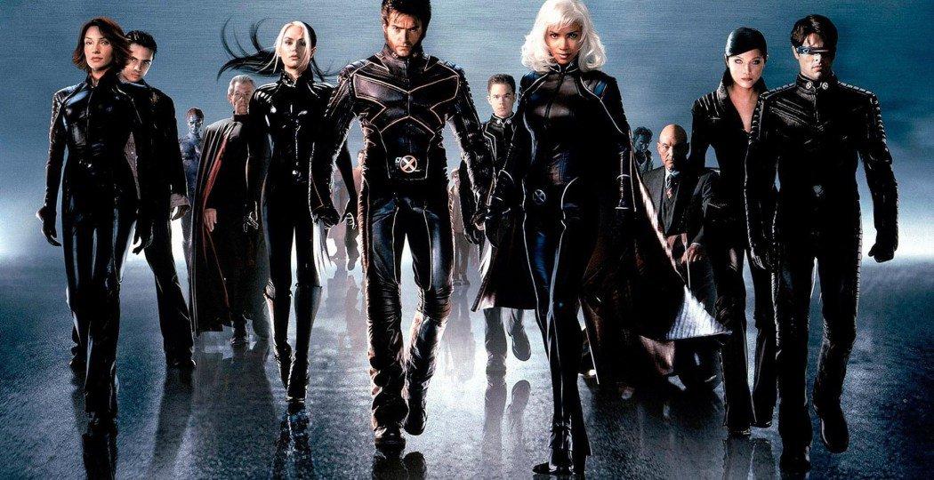 Avengers: Infinite War, ovvero la guida definitiva al Marvel Cinematic Universe