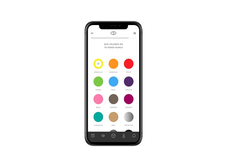 Viume, la web app che fa shopping al posto tuo