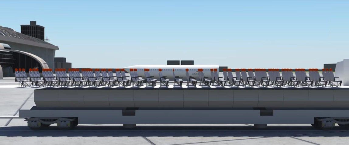 aereo-treno-5.jpg