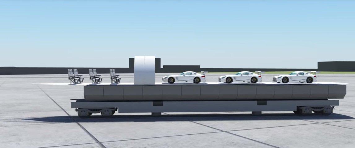aereo-treno-6.jpg