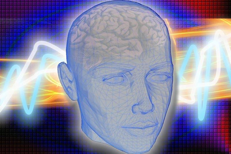 Neuralya