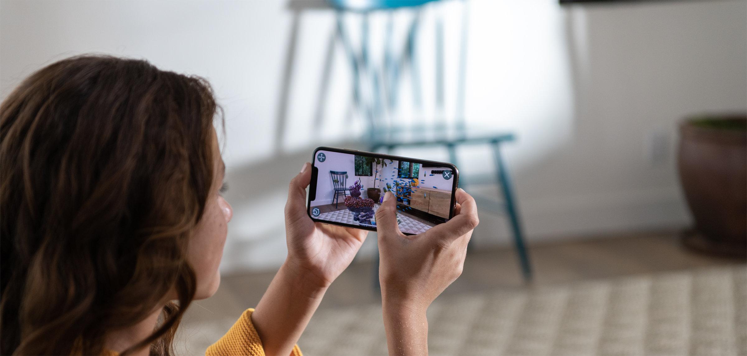 Netflix testa un abbonamento solo mobile da 3 euro