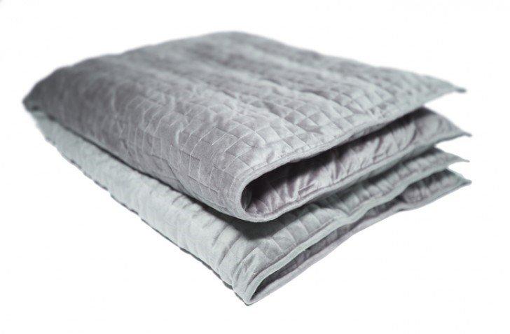 Gravity, la coperta anti-stress per dormire bene