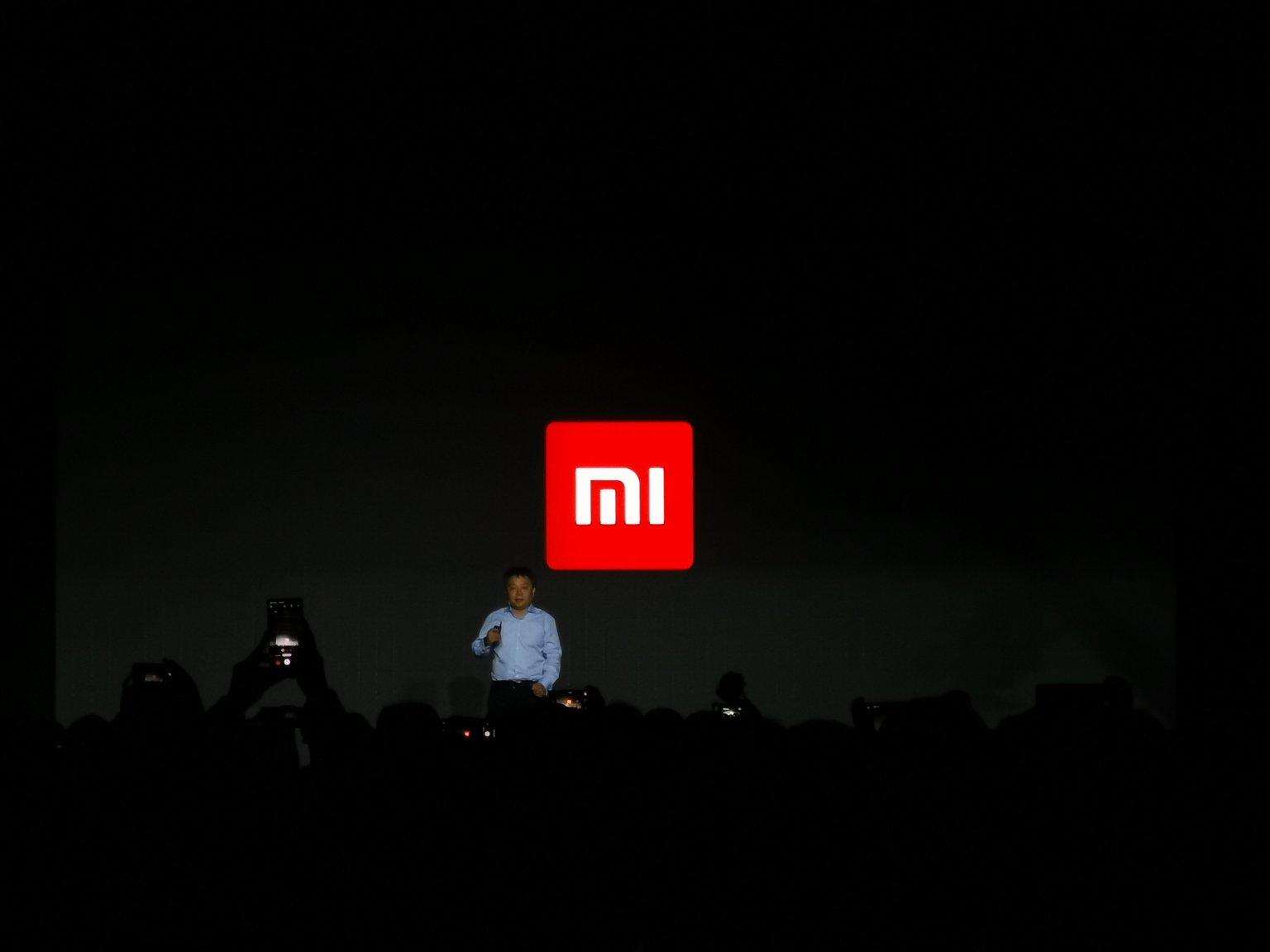 MWC19 | Xiaomi, il MiMix 3 5G e il Mi9