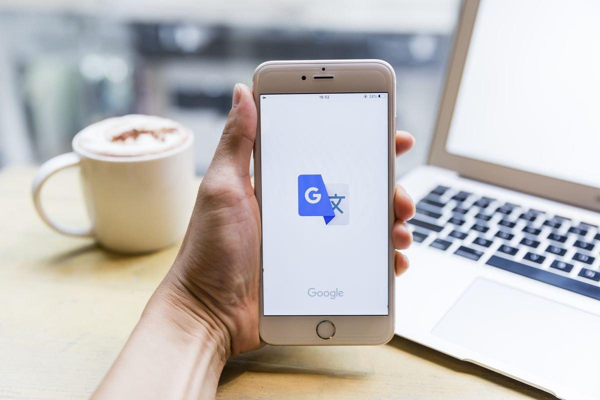 Google Traduttore è pronto per le vostre vacanze: ora traduce fino a 88 lingue
