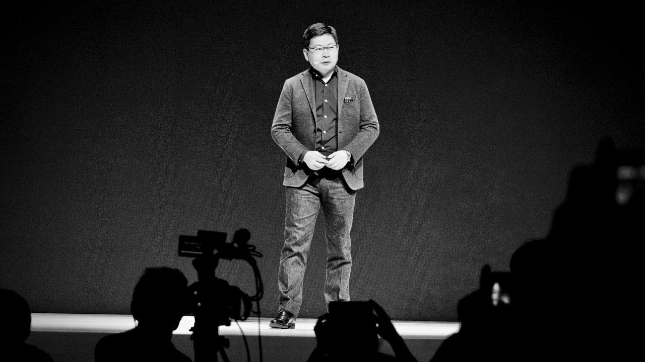 Huawei ha bisogno di un alleato per battere Trump