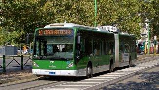 linea 90/91