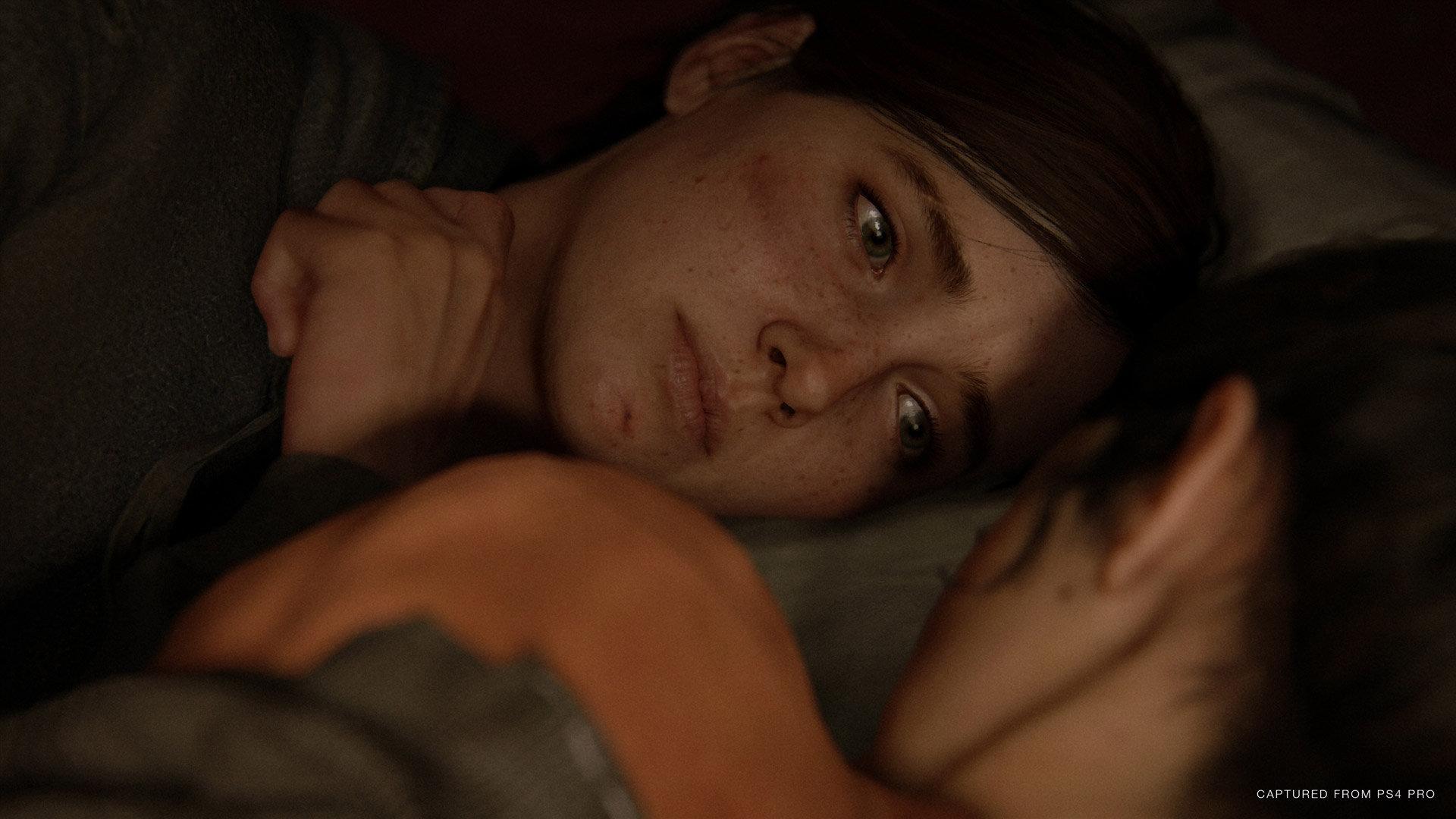 """Perché sul web i """"giocatori"""" odiano The Last of Us 2"""