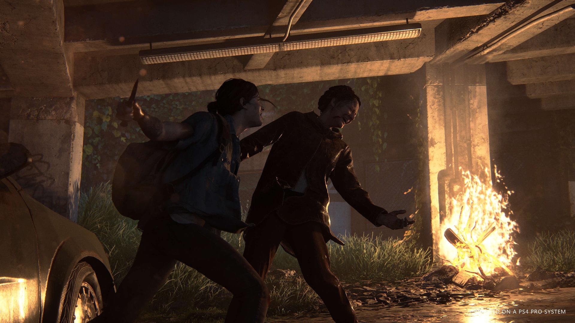 The Last of Us 2, oggi esce un videogioco storico. Ecco perché
