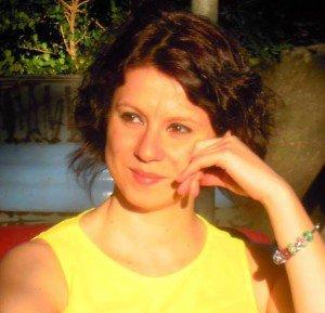 Stefania Leo