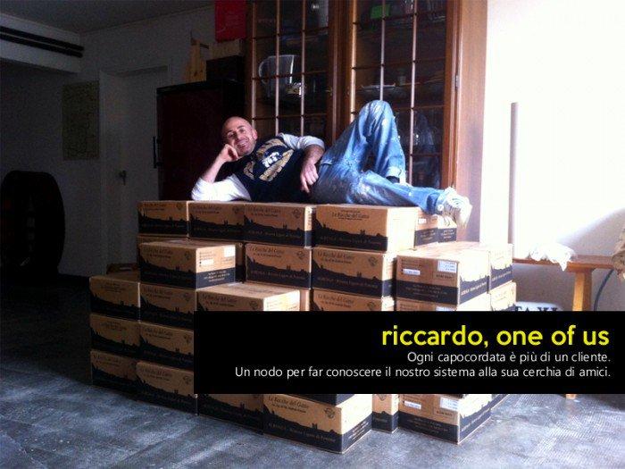 ita-riccardo-one-of-us