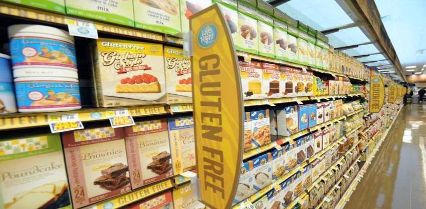alimenti-senza-glutine