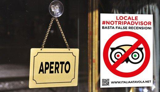 cartello-notripadvisor-locale-520x300