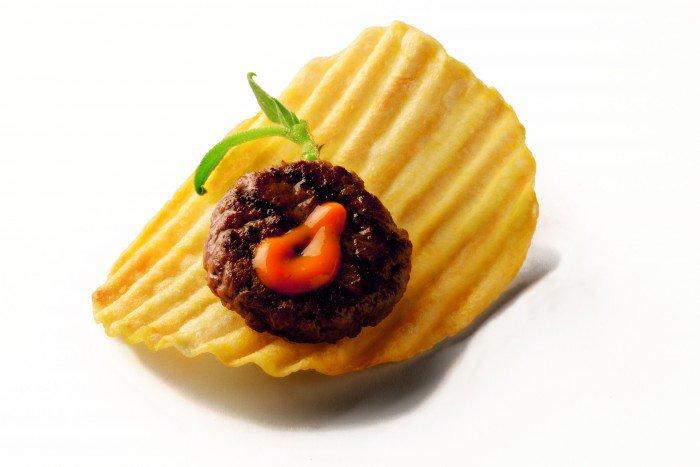 hamburger_consegna