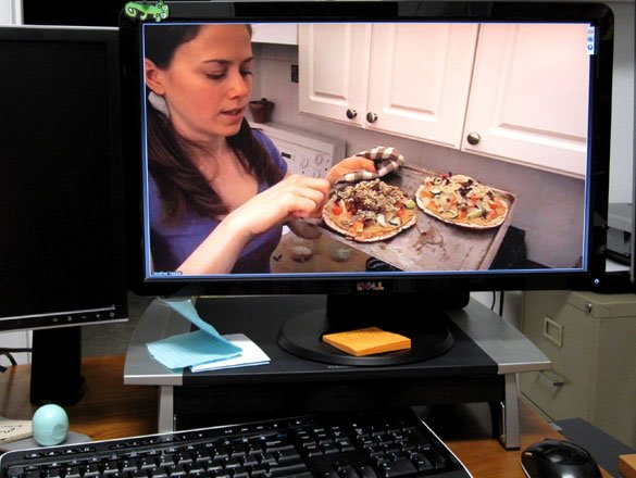 heathers-online-cooking-classes