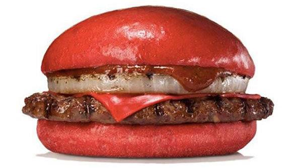 bk-all-red-burger-600