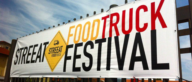20141231-streeat-food-truck-festival-2015-itinerante