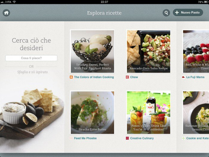evernote-food_explore
